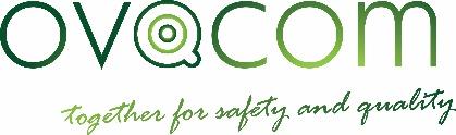 Conseiller/Conseillère en Sécurité Alimentaire