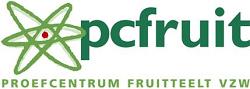 Adviseur Innovatieve Voedingsproducten en technologie