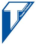 Employé.e administratif.ve Analyse et comptabilité