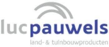 Account Manager Noord-Limburg