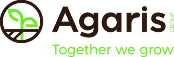 Technical Account Manager