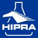Laboratorios Hipra S.A.