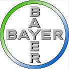 Bayer France
