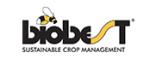 Biobest Group N.V.