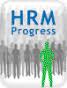 HRM Progress