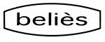 Pietercil Delby's N.V.
