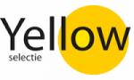 Yellow Selectie