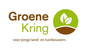 Consulent Groene Kring Limburg