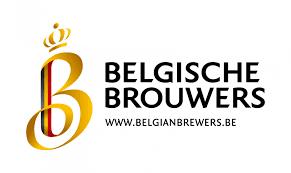 Directeur voor Belgian Brewers