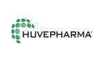 Huvepharma NV