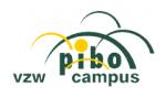 Pibo Campus Vzw