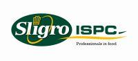 Afdelingsmanager Food, Sligro-ISPC Belgium