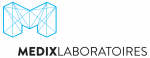 Medix Laboratoires