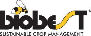 Crop specialist Oost- en West-Vlaanderen (m/v)