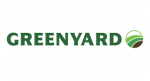 Greenyard Group Belgium