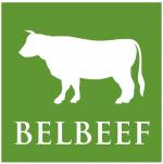 Belbeef vzw
