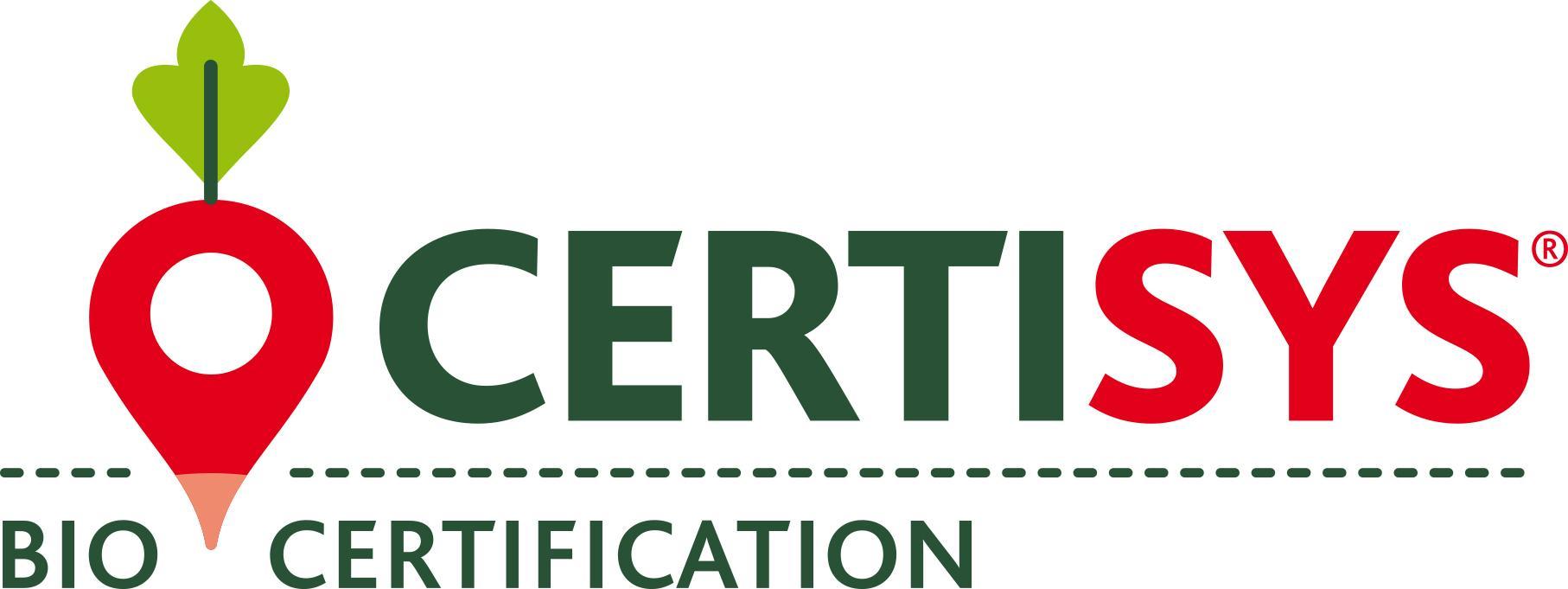 Superviseur Certification Bio (h/f)