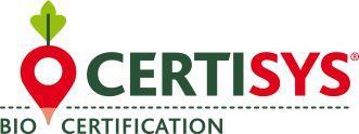 Certificateur