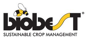 Integrated Pest Management Specialist - Sierteelt