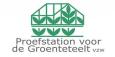 Manager praktijkgerichte onderzoeksprojecten voor land- én tuinbouw